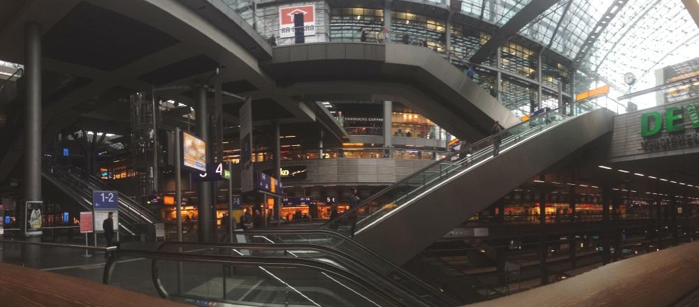 20160321-Berlin-Bahnhof_111659