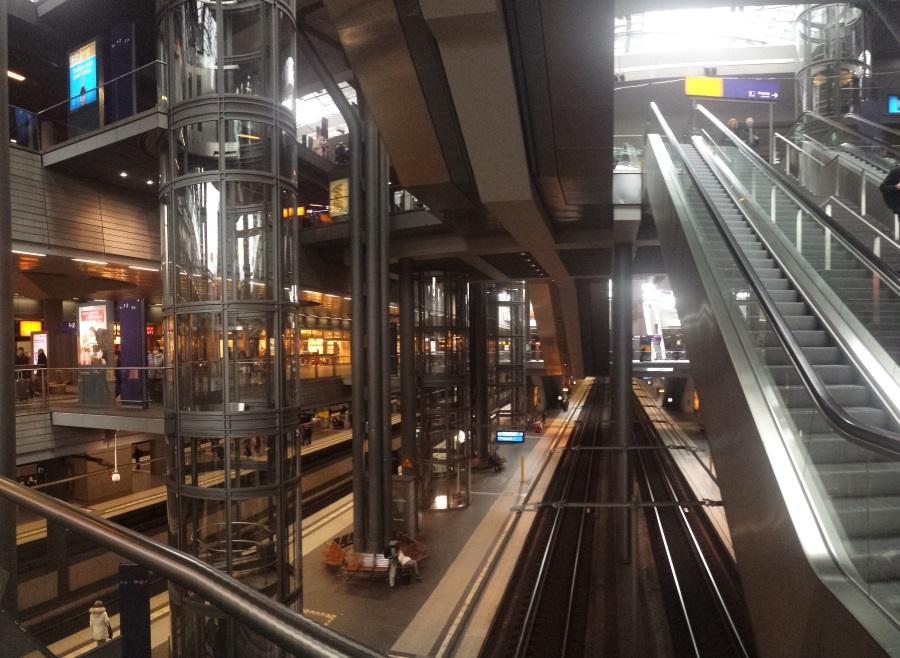 20160321-Berlin-Bahnhof_1116f9