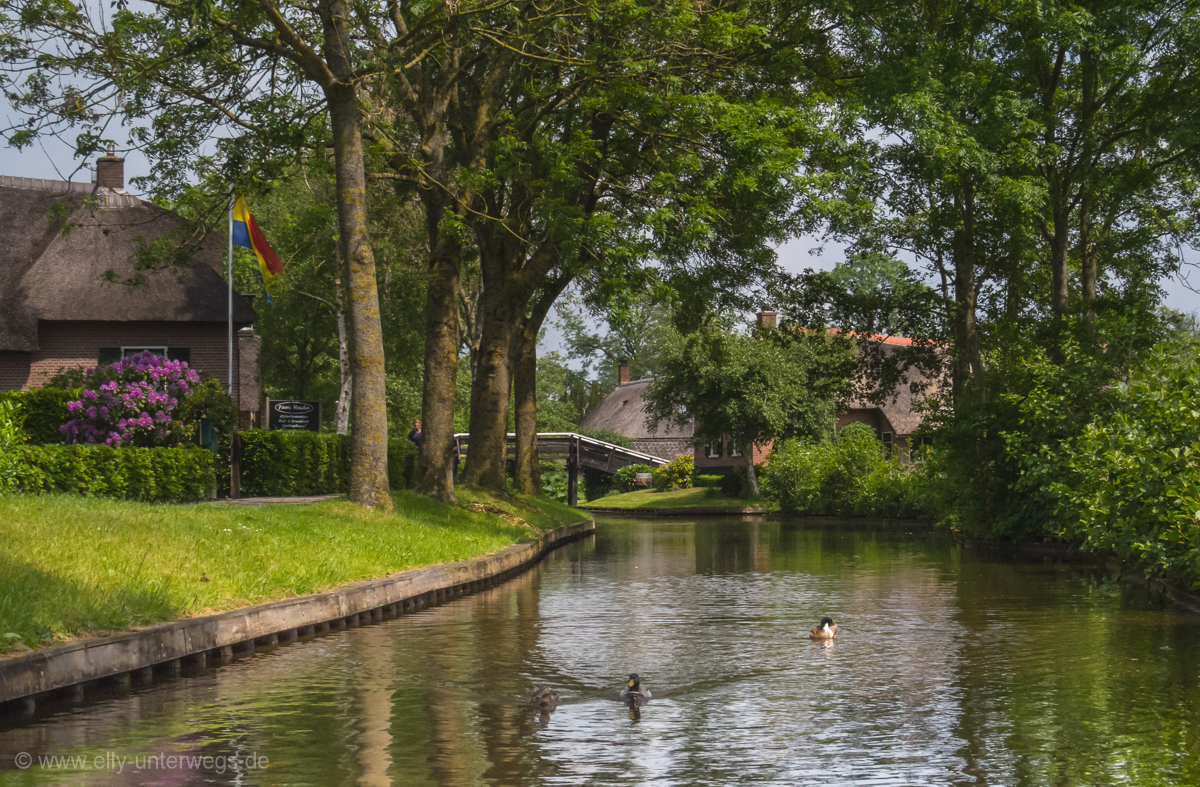 2016-05-Niederlande-Giethoorn-Tagesausflug-mit-Kinder (1)