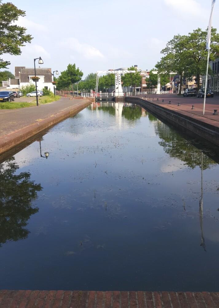 2016-05-Niederlande-Giethoorn-Tagesausflug-mit-Kinder 100