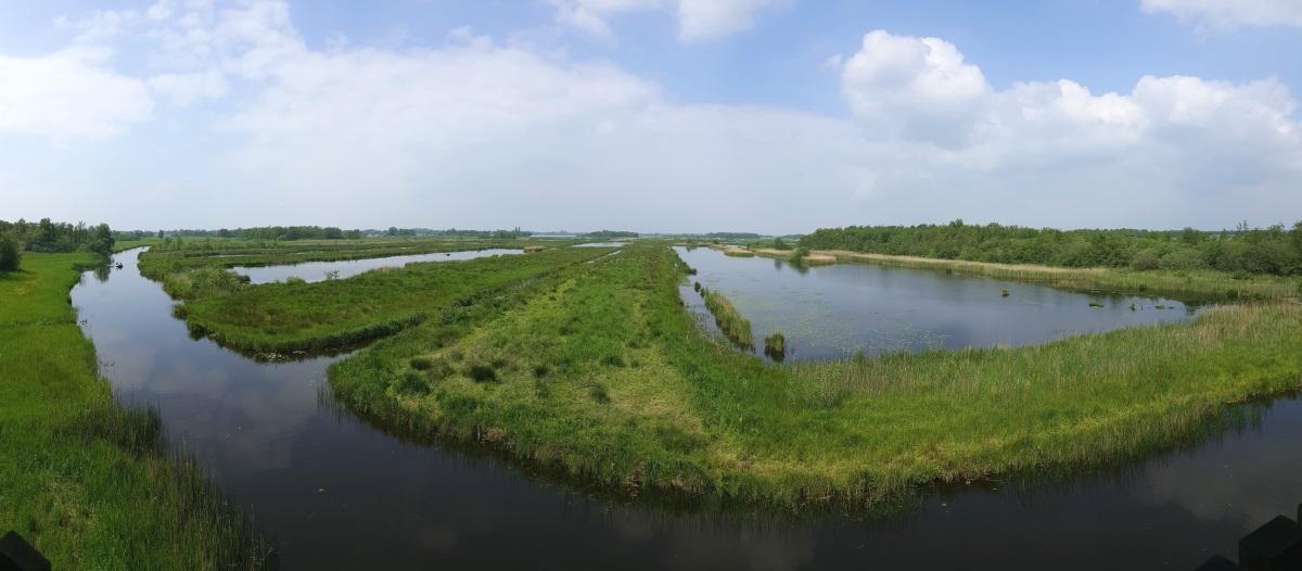 2016-05-Niederlande-Giethoorn-Tagesausflug-mit-Kinder 102