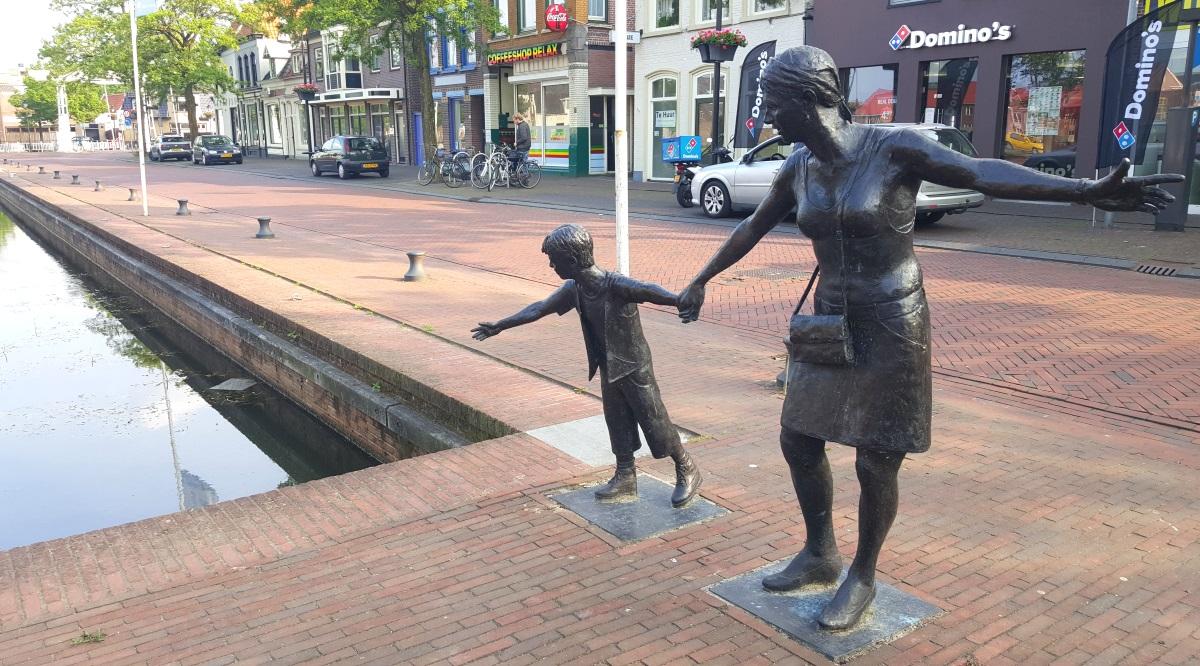 2016-05-Niederlande-Giethoorn-Tagesausflug-mit-Kinder 104