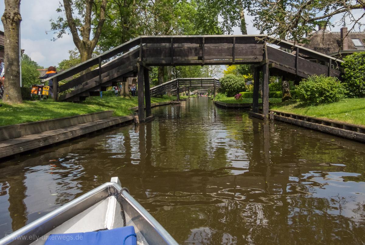 2016-05-Niederlande-Giethoorn-Tagesausflug-mit-Kinder (11)