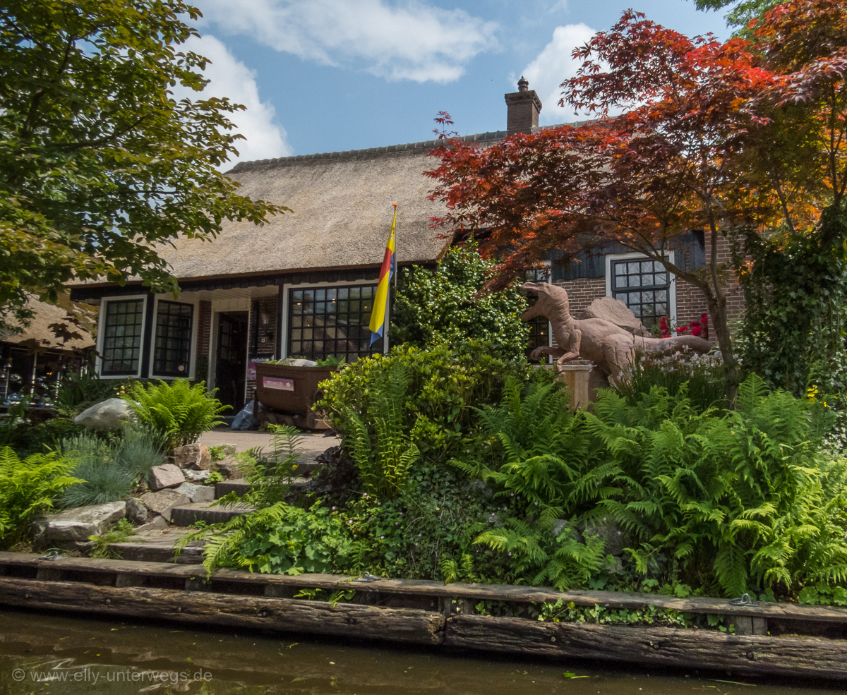 2016-05-Niederlande-Giethoorn-Tagesausflug-mit-Kinder (13)