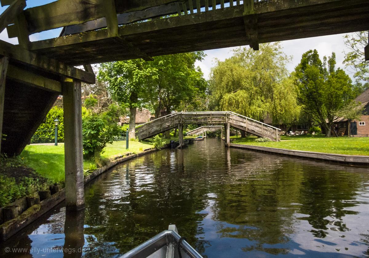 2016-05-Niederlande-Giethoorn-Tagesausflug-mit-Kinder (14)