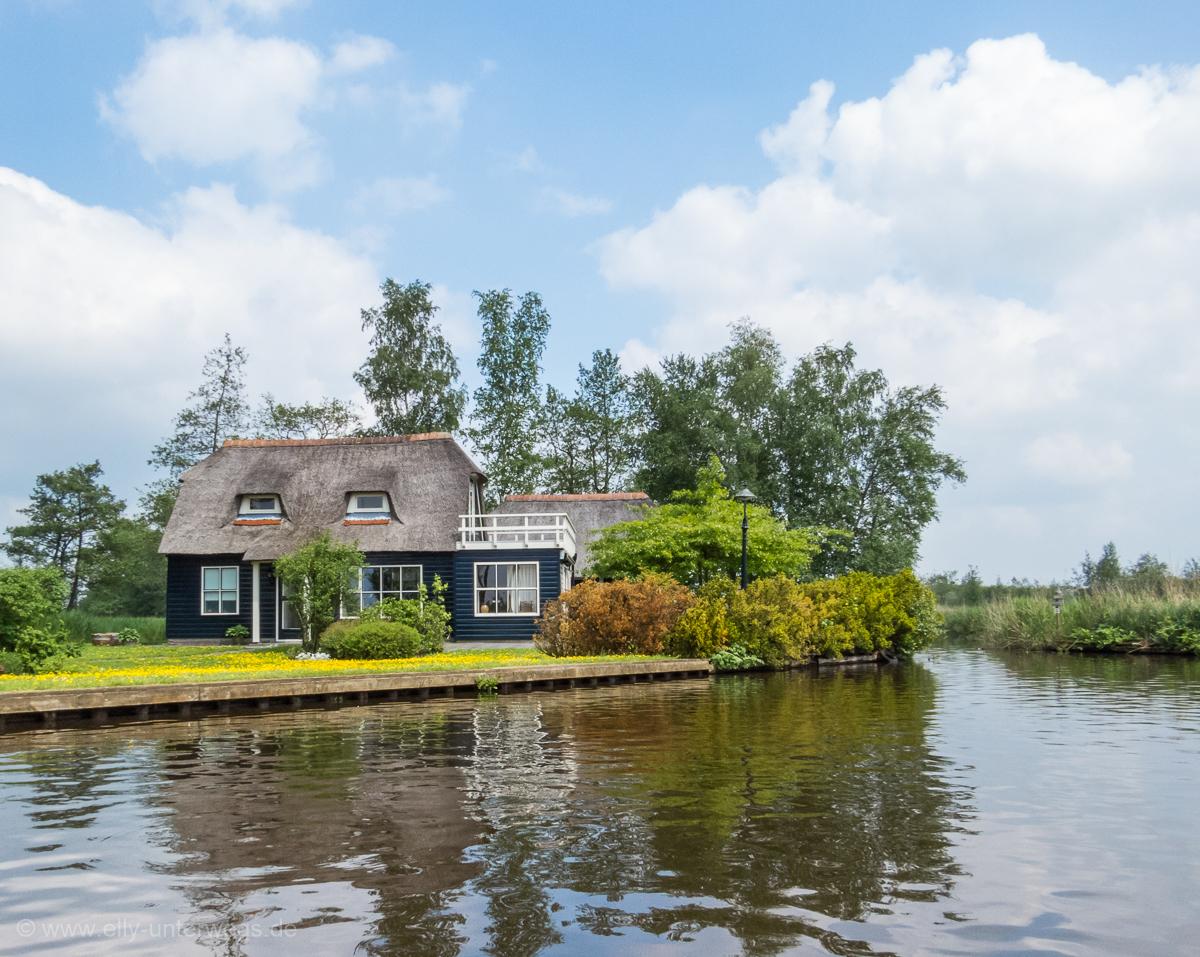 2016-05-Niederlande-Giethoorn-Tagesausflug-mit-Kinder (16)