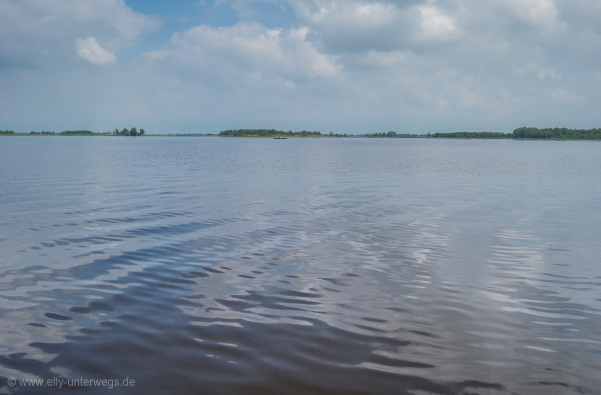 2016-05-Niederlande-Giethoorn-Tagesausflug-mit-Kinder (19)