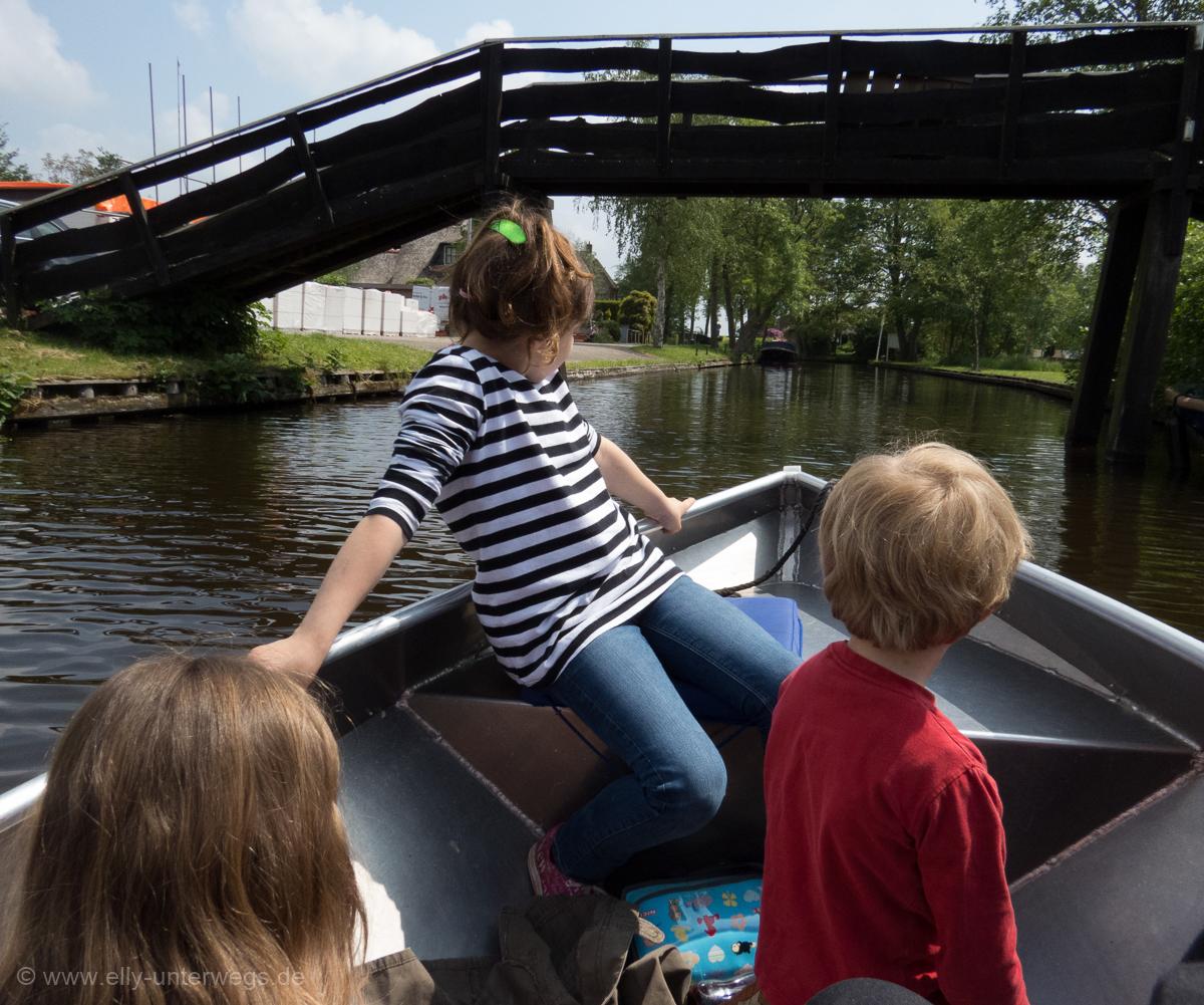 2016-05-Niederlande-Giethoorn-Tagesausflug-mit-Kinder (2)