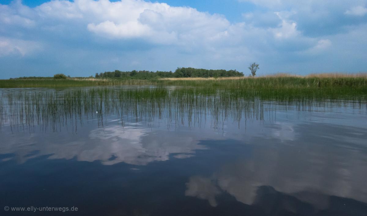 2016-05-Niederlande-Giethoorn-Tagesausflug-mit-Kinder (23)