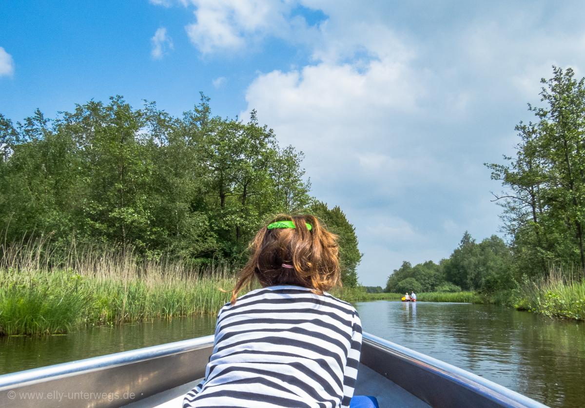 2016-05-Niederlande-Giethoorn-Tagesausflug-mit-Kinder (27)