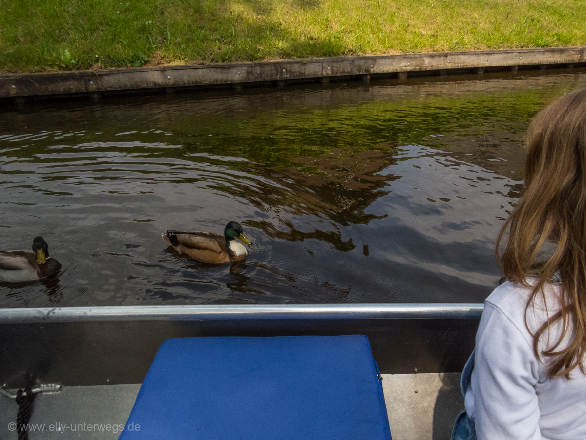 2016-05-Niederlande-Giethoorn-Tagesausflug-mit-Kinder (3)