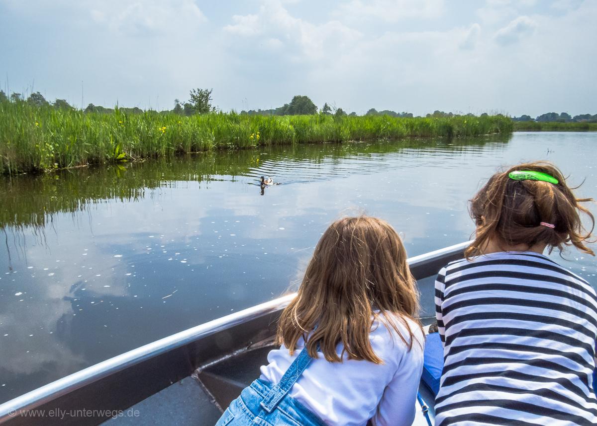 2016-05-Niederlande-Giethoorn-Tagesausflug-mit-Kinder (30)