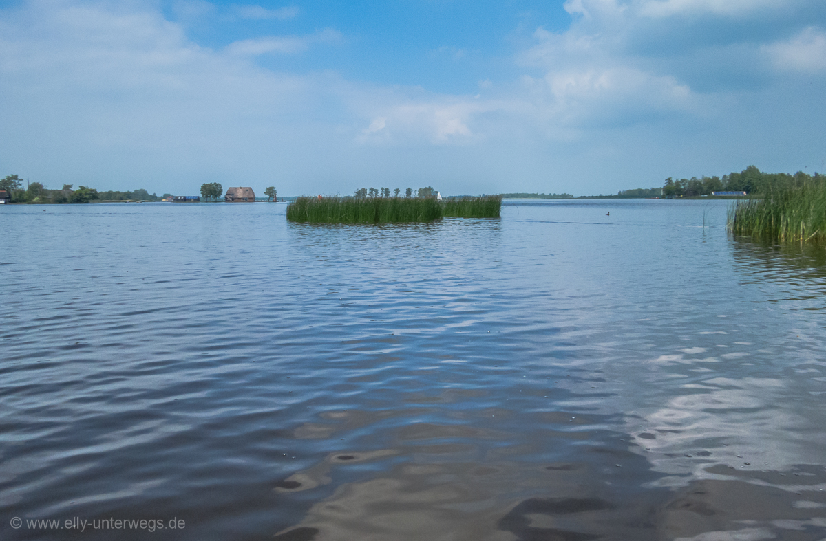 2016-05-Niederlande-Giethoorn-Tagesausflug-mit-Kinder (39)