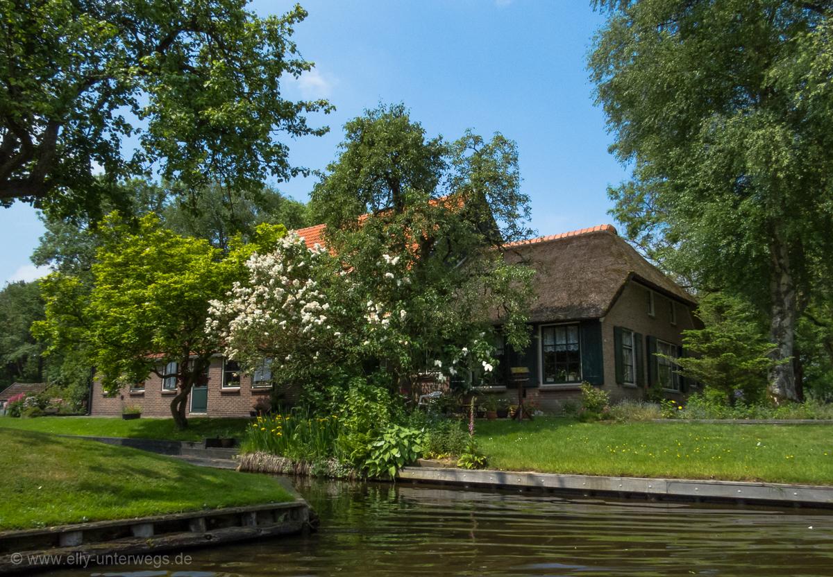 2016-05-Niederlande-Giethoorn-Tagesausflug-mit-Kinder (43)