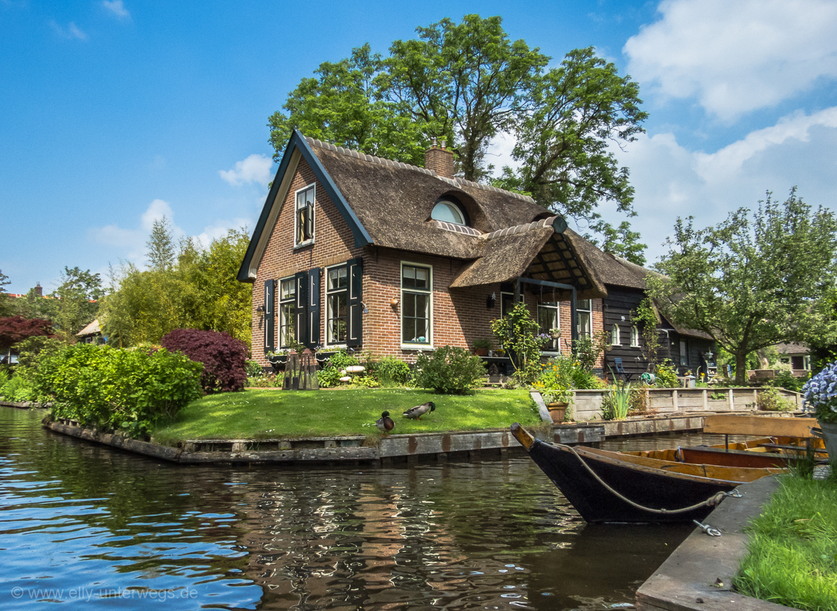 2016-05-Niederlande-Giethoorn-Tagesausflug-mit-Kinder (44)