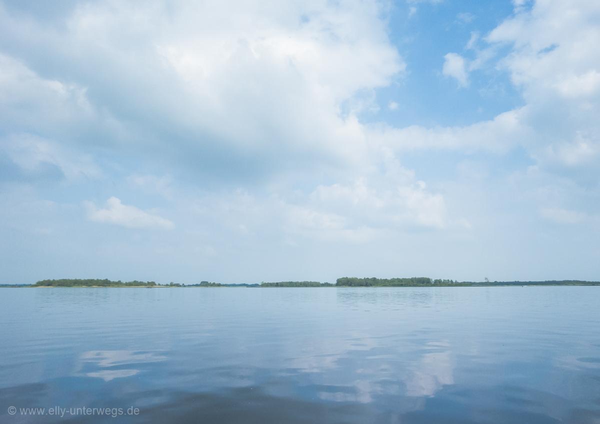 2016-05-Niederlande-Giethoorn-Tagesausflug-mit-Kinder (45)