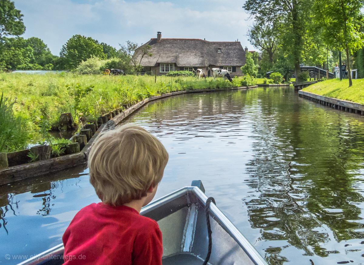 2016-05-Niederlande-Giethoorn-Tagesausflug-mit-Kinder (48)