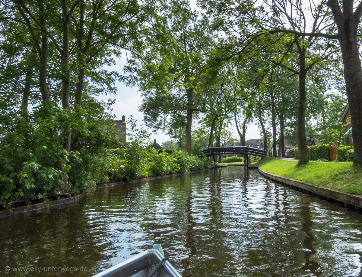2016-05-Niederlande-Giethoorn-Tagesausflug-mit-Kinder (50)