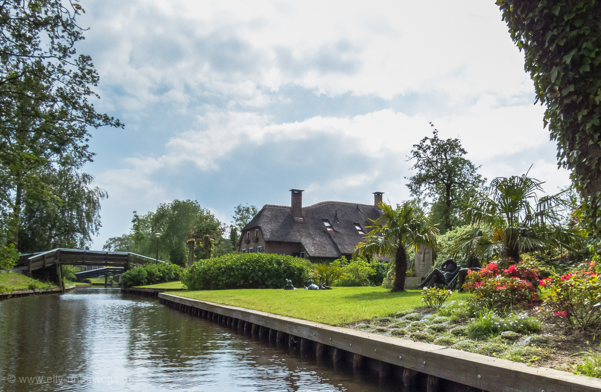 2016-05-Niederlande-Giethoorn-Tagesausflug-mit-Kinder (51)
