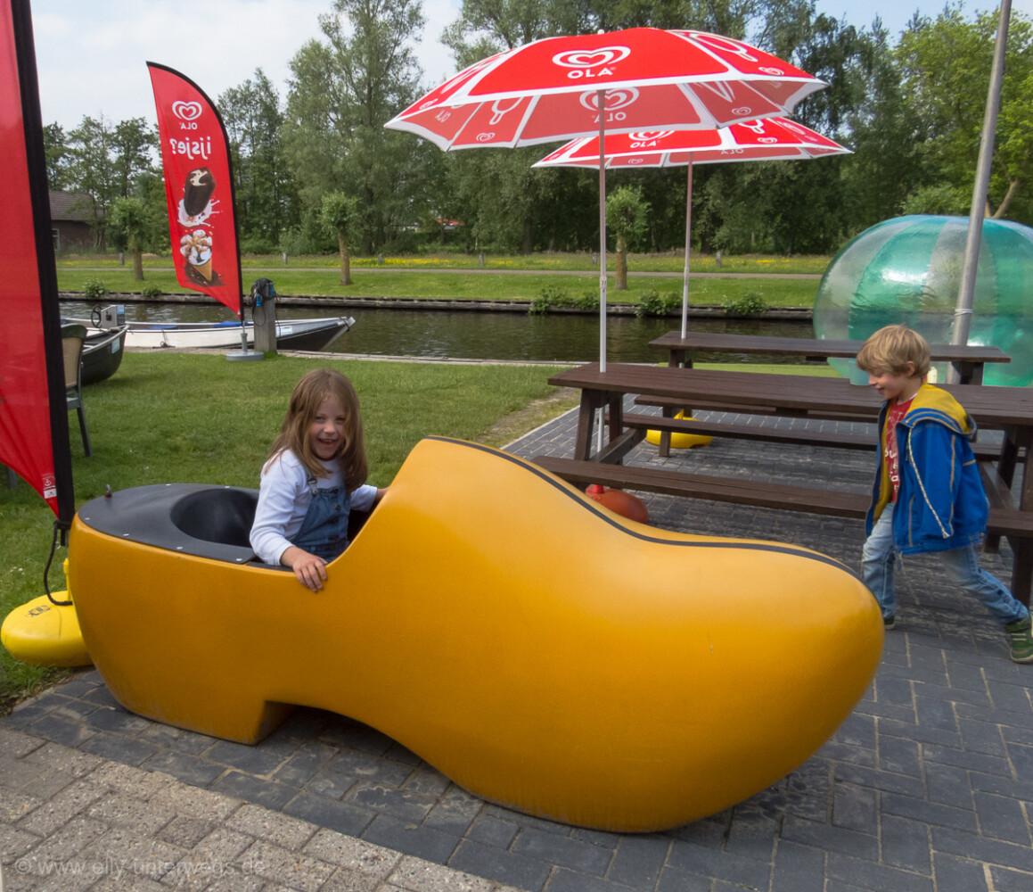 2016-05-Niederlande-Giethoorn-Tagesausflug-mit-Kinder (54)