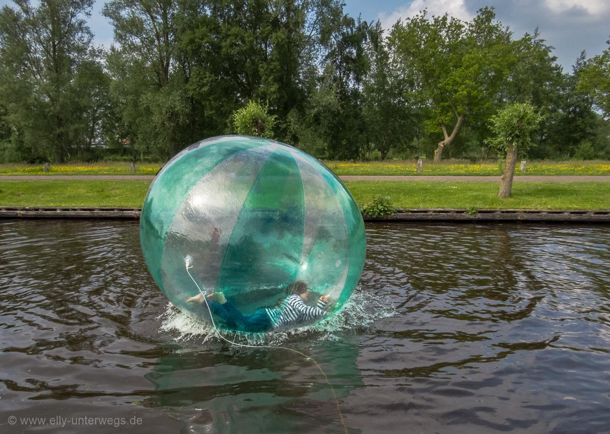 2016-05-Niederlande-Giethoorn-Tagesausflug-mit-Kinder (56)