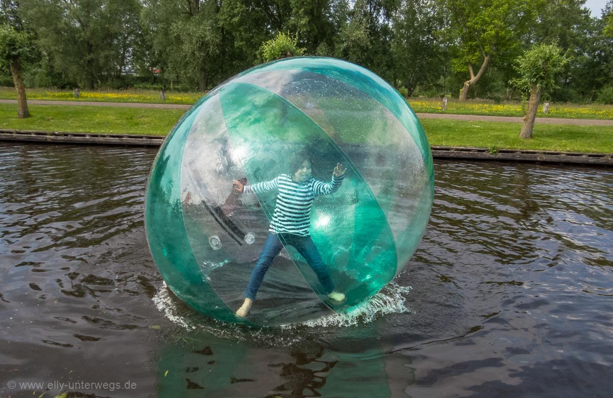 2016-05-Niederlande-Giethoorn-Tagesausflug-mit-Kinder (57)