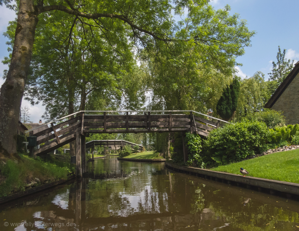 2016-05-Niederlande-Giethoorn-Tagesausflug-mit-Kinder (6)