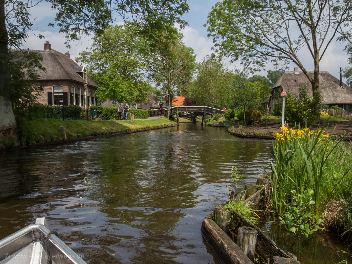 2016-05-Niederlande-Giethoorn-Tagesausflug-mit-Kinder (7)