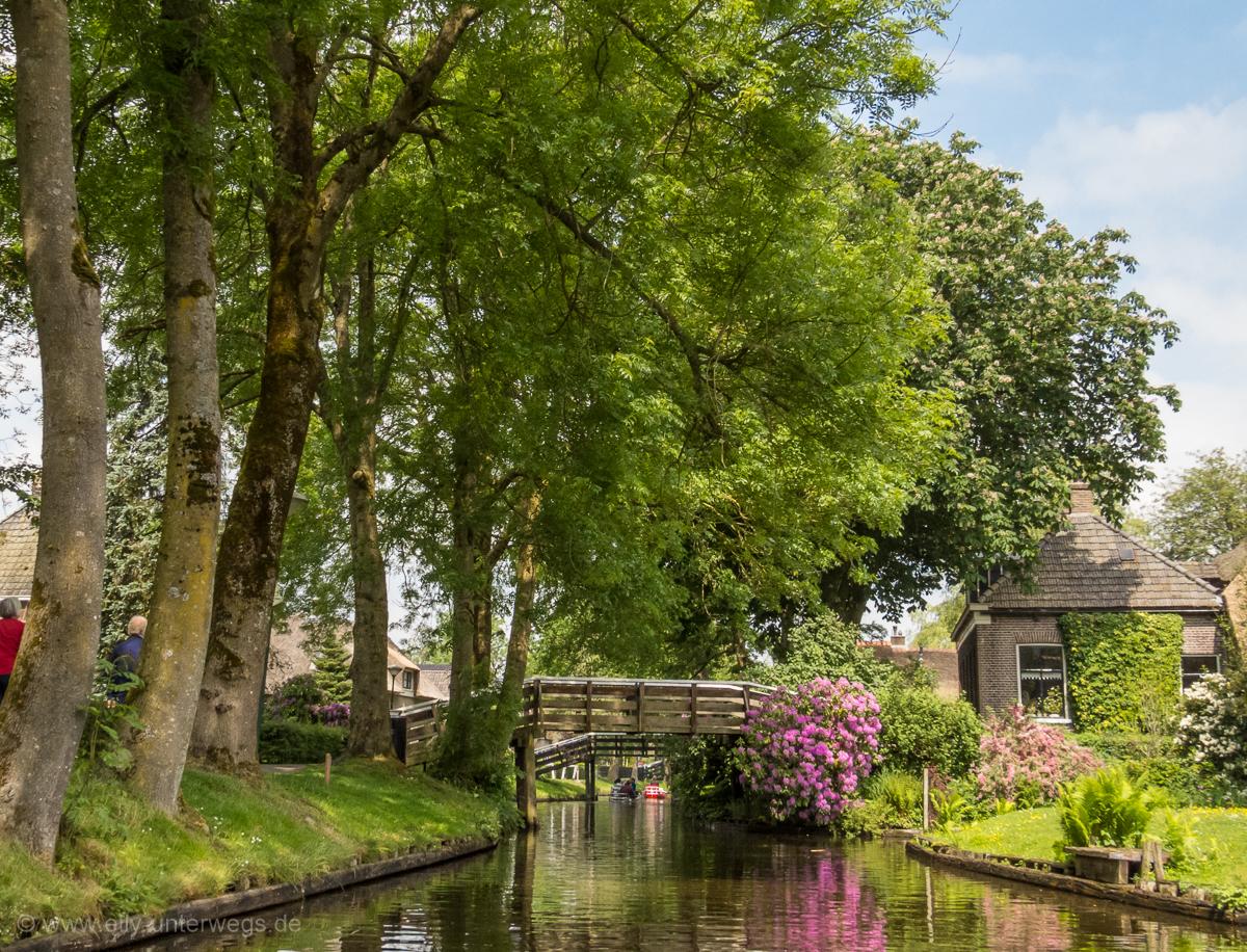 2016-05-Niederlande-Giethoorn-Tagesausflug-mit-Kinder (8)