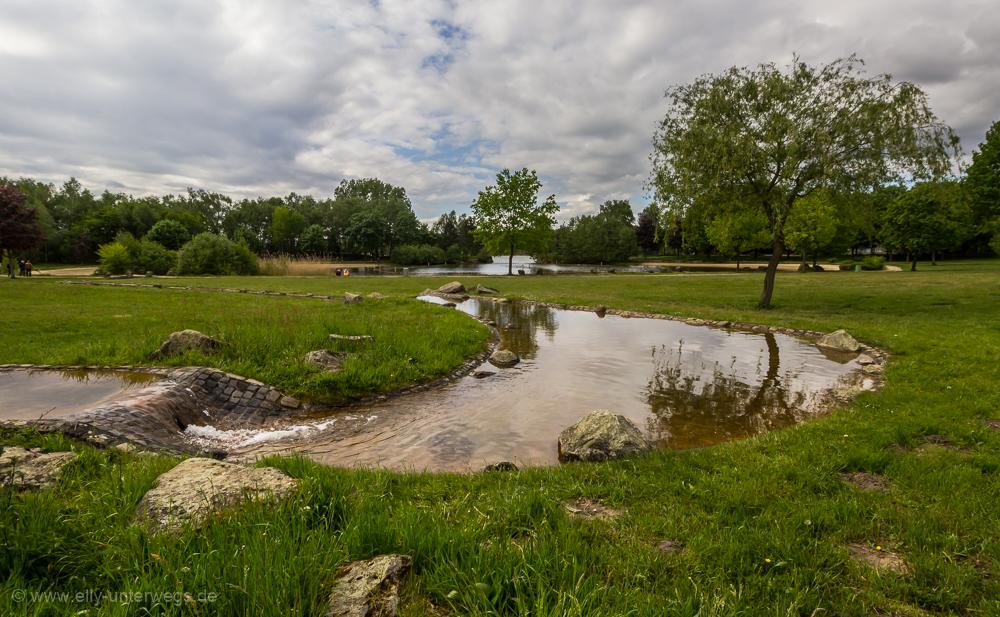 2016-05-Pfingsten-Torfmoorsee-Hoerstel-Bevergern-Tecklenburger-Land (14 von 18)