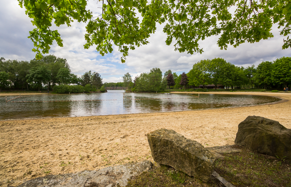 2016-05-Pfingsten-Torfmoorsee-Hoerstel-Bevergern-Tecklenburger-Land (15 von 18)