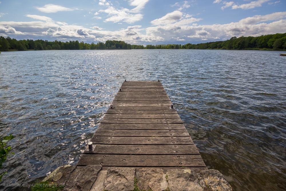 2016-05-Pfingsten-Torfmoorsee-Hoerstel-Bevergern-Tecklenburger-Land (16 von 18)