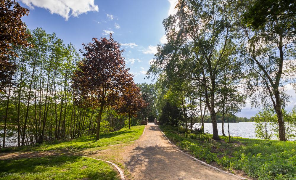 2016-05-Pfingsten-Torfmoorsee-Hoerstel-Bevergern-Tecklenburger-Land (18 von 18)