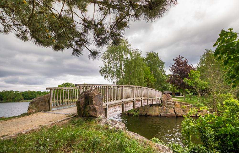 2016-05-Pfingsten-Torfmoorsee-Hoerstel-Bevergern-Tecklenburger-Land (4 von 18)