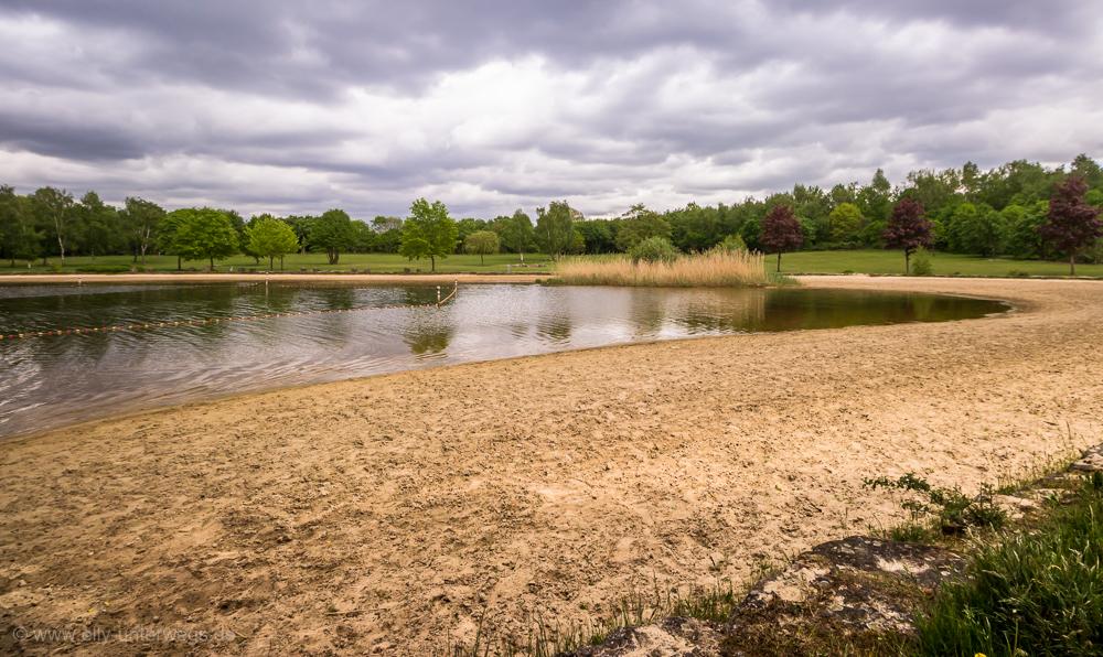 2016-05-Pfingsten-Torfmoorsee-Hoerstel-Bevergern-Tecklenburger-Land (6 von 18)