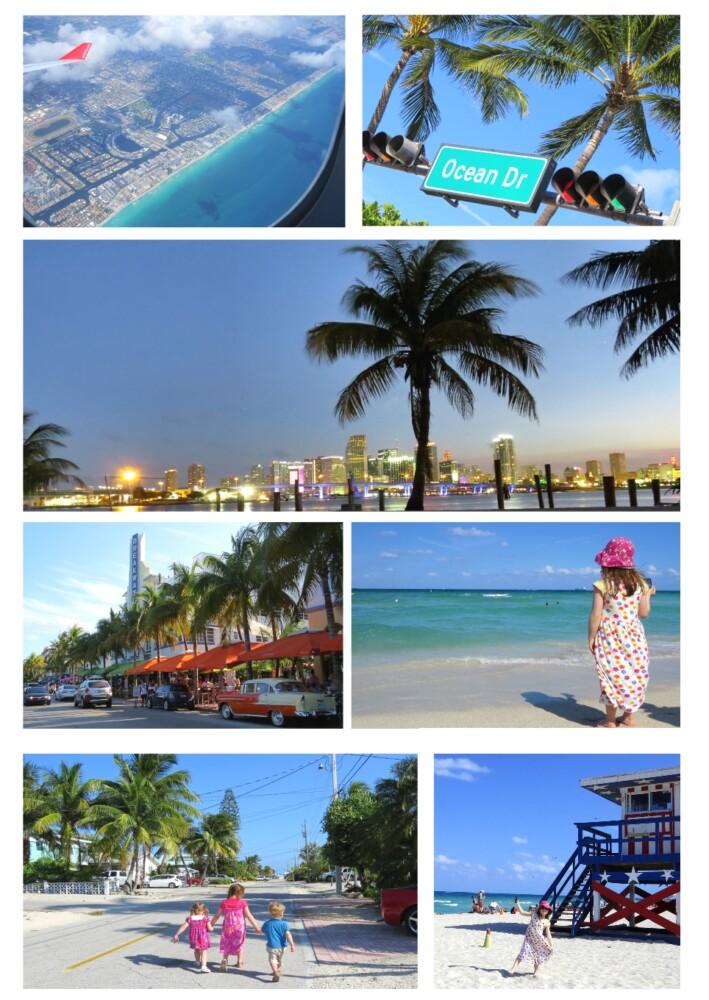 Florida-COLLA