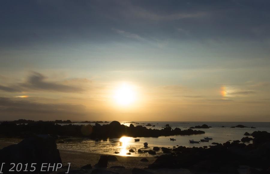 2015-07-Urlaub-Bretagne-BLOG (303-KLEIN)