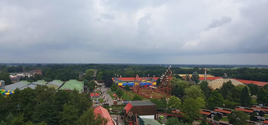 2016-07-Slagharen-Freizeitpark-002