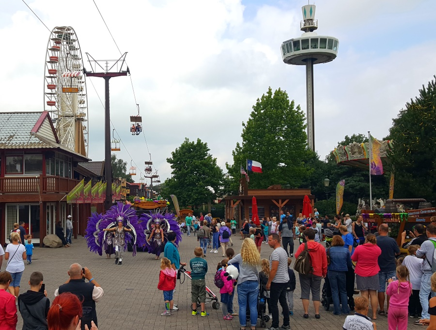 2016-07-Slagharen-Freizeitpark-007