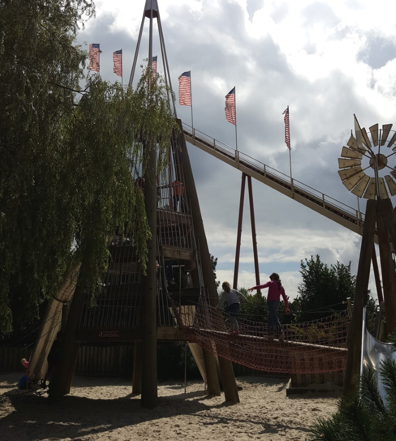 2016-07-Slagharen-Freizeitpark-060