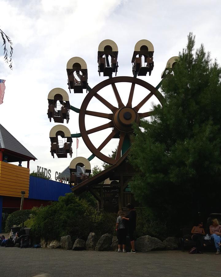2016-07-Slagharen-Freizeitpark-080