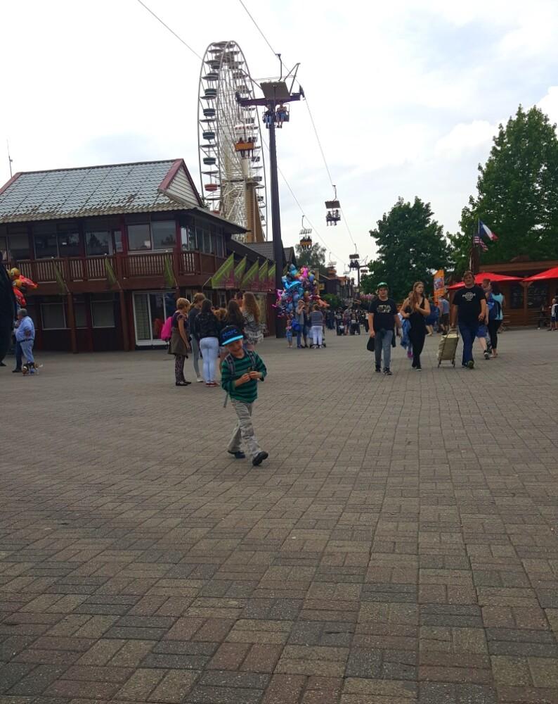 2016-07-Slagharen-Freizeitpark-101