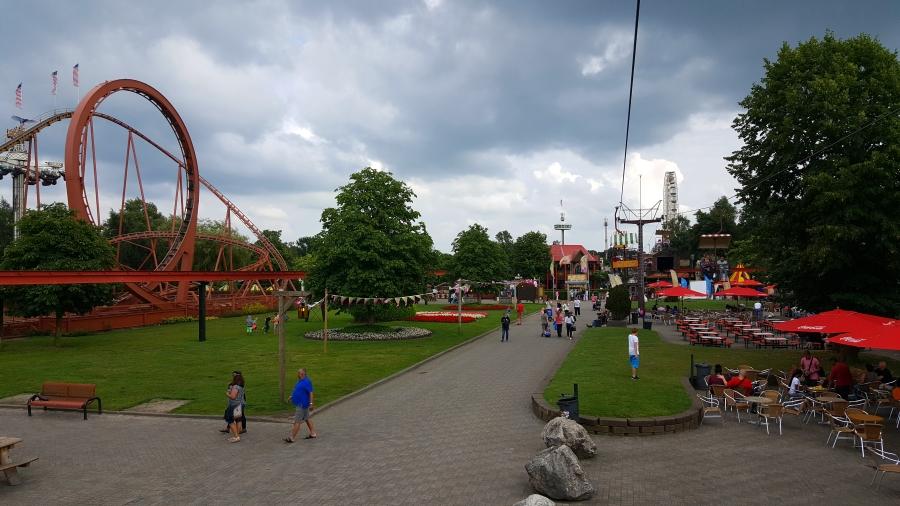 2016-07-Slagharen-Freizeitpark-150