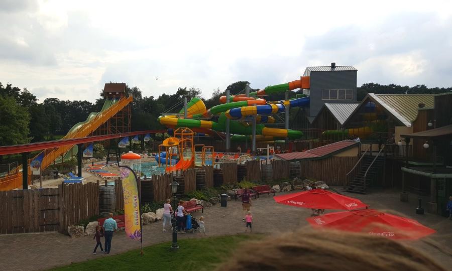 2016-07-Slagharen-Freizeitpark-151