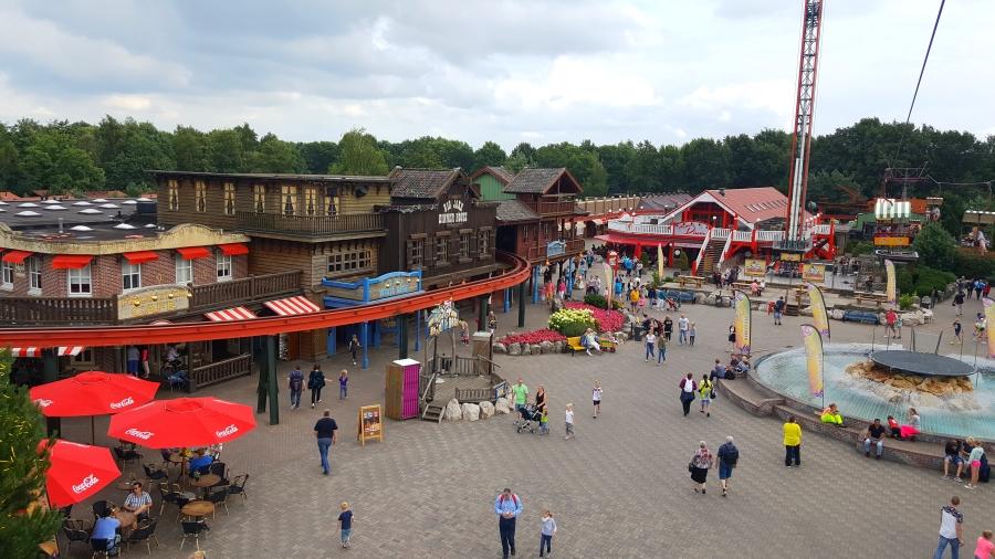 2016-07-Slagharen-Freizeitpark-159