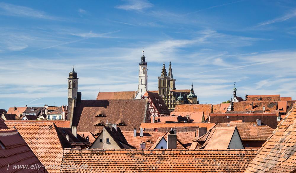 Reisen-mit-Kindern-Urlaub-Rothenburg-100