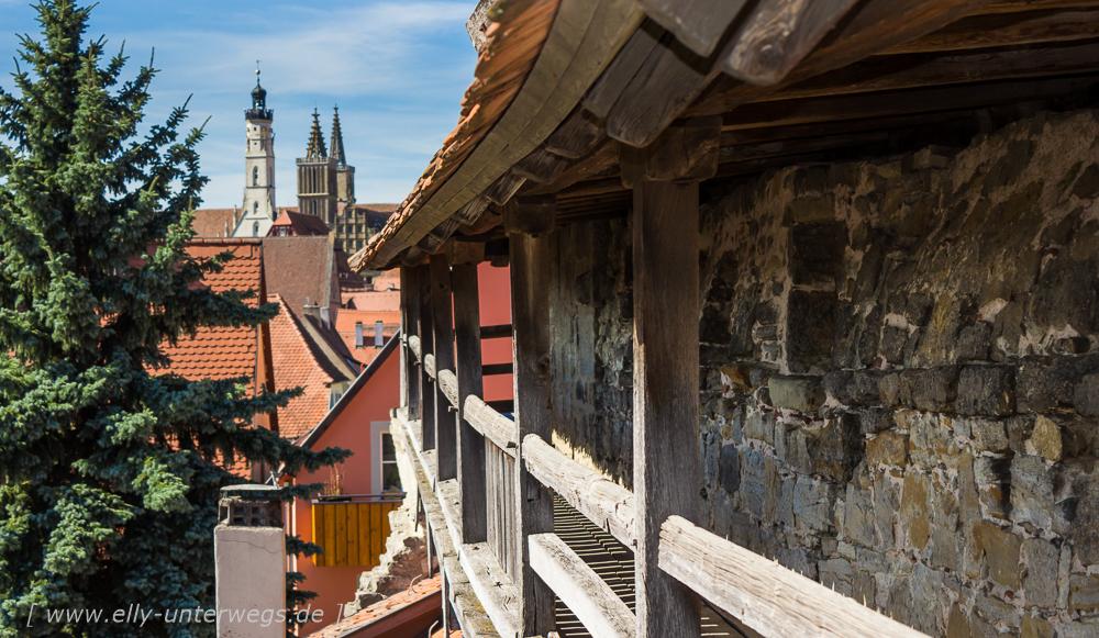 Reisen-mit-Kindern-Urlaub-Rothenburg-102