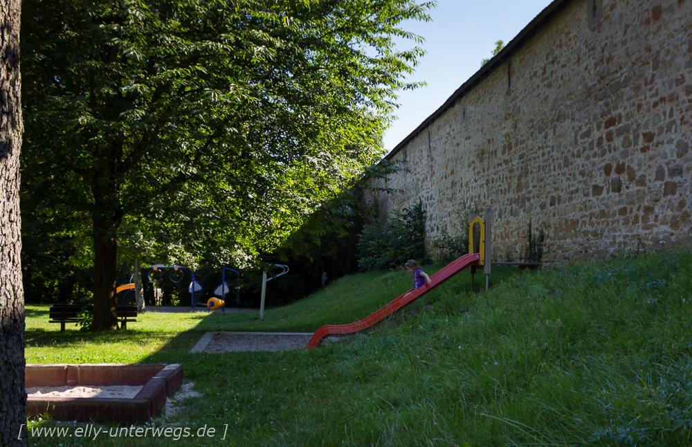 Reisen-mit-Kindern-Urlaub-Rothenburg-103
