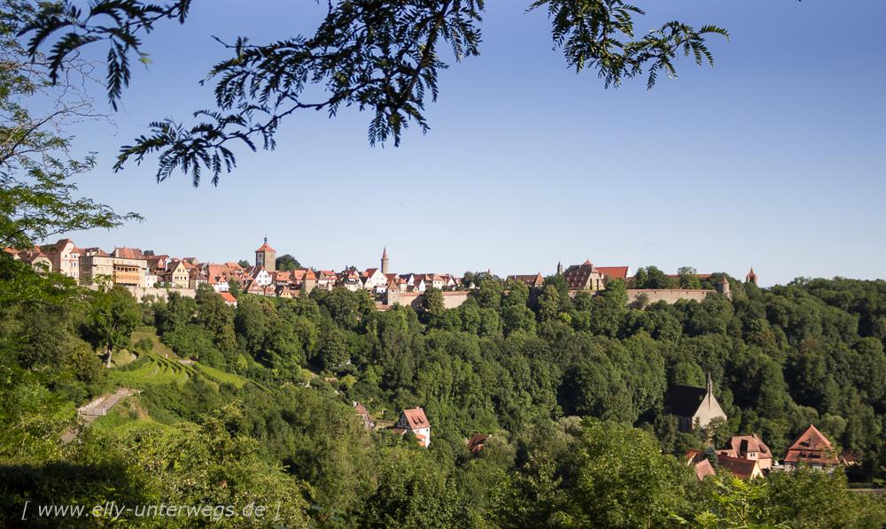 Reisen-mit-Kindern-Urlaub-Rothenburg-105