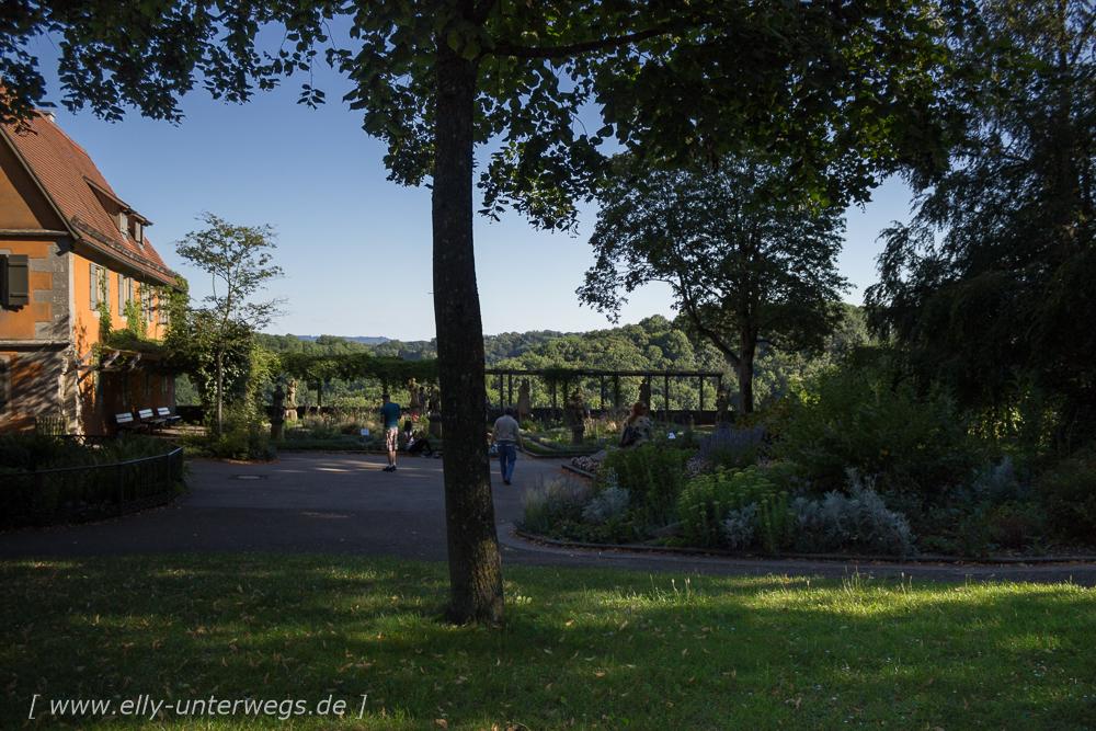 Reisen-mit-Kindern-Urlaub-Rothenburg-108